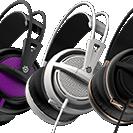 Voor de Show your Colors-campagne https://t.co/4EM39oPskN van SteelSeries verloten wij headsets+muizen RT & Win! https://t.co/kwuhQPd8jI