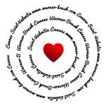 Soyez à la hauteur pour la Saint-Valentin, prenez rendez vous avec https://t.co/iY8pa8RKW8 #cannes #coiffeur #ipem https://t.co/LNz8xM7Roa