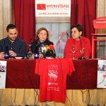 IV Ed. de la #CarreraSolidaria de @Entreculturas en León para ayudar a 1.500 niños de Chad https://t.co/AnPI98A3fi https://t.co/XsZbhXHdfr