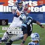 This weeks cover: @GregBishopSI on the @Broncos wild ride that won them #SB50   https://t.co/zphkBZ1vzU https://t.co/DtiElnf2t8