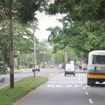 #MunicipiosLR Plan de acción para regular velocidad e infracciones de buses en Cereté https://t.co/H5NW0pLSyr https://t.co/yZsGQHvPIa