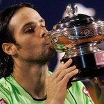 Un grande: Un día como hoy, hace cuatro años, Fernando González anunció su retiro del tenis https://t.co/KFQ4FWgNAM https://t.co/essjmD63z9