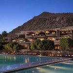 Best Hotels in Phoenix. Book now for Spring Training! | U.S. News - https://t.co/oA15jaCBNa https://t.co/HyybsRHV6H