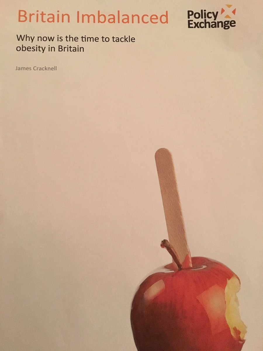 My paper on obesity, primarily focusing on 4-11yr olds published today. Forever in debt to all those who contributed https://t.co/O5alVB8NnD