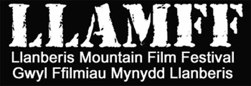 Snowdonia's biggest party @LLAMFF returns next month https://t.co/yjeqSzO1y2 https://t.co/QcfFtqVgHi