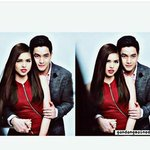 RT this if you really love ALDUB POWER vote here ⬇⬇ https://t.co/OZiWEcIt6o ©Wm #VoteMaineFPP #KCA https://t.co/SFKEPDll6S