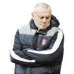 Read our reporter @josephcawthorns view on Neil Redfearn leaving #Rotherham United - https://t.co/qhdqjxhy9F https://t.co/zhWv1MDX2n