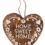 NEW Gorgeous Home Accessories, Gifts & Stationery! https://t.co/v6BraSWnlB #kprs #tweeturbiz #womaninbiz https://t.co/S9afEy5Qtf