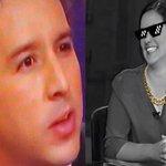 #YouTube: recuerda algunas de las entrevistas más polémicas de la TV peruana. ► https://t.co/b4EuvoX88e https://t.co/yZAZcuRYYx