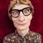 Top 10 jobs for geeks  https://t.co/S777fARyPW  #geeks #nerds #KPRS #UKhashtags https://t.co/eCySnjzEJA