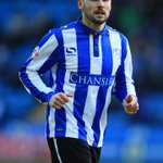 The winner of January's @SkyBetChamp PFA Fans' Player of the Month is @HOOP588! @swfc #POTM https://t.co/YRTvyYmk35