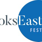 Go and follow @books_east, an exciting new book festival in #Ipswich, 11-15th May! https://t.co/q36m3WatAx https://t.co/NuL0IYRw9X