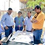 Alcalde Martínez exigió a los contratistas entregar todas las Obras a tiempo. https://t.co/UE8oxSYi3G https://t.co/mr70mPLYcZ