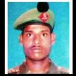 Wishing and praying for speedy recovery of our Hero Lance Naik Hanumanthappa. ???? #SiachenMiracle https://t.co/oMmSIc6wEO