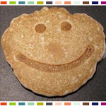 Make some flipping awesome pancakes this #PancakeDay! https://t.co/MWf9GGu9OY https://t.co/2W8VlylMQl