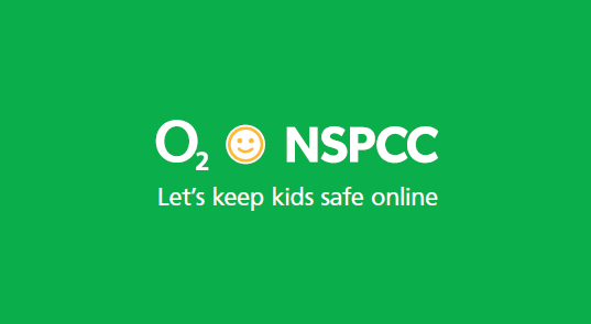 Let's keep kids safe online. Get free online safety help from @O2 & @NSPCC https://t.co/04osozi8z5 #SID2016 #Up2Us https://t.co/bjY3R3yaNh