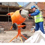 Choose #Cement Mixer #Hire in #Sheffield for DIY and the Trade. See https://t.co/TKhOjaNj1E ..#sheffieldissuper https://t.co/3BBUUpVESL