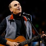 Meanwhile in non-storm news - James Taylor is coming! https://t.co/a7Cf3XSyHL https://t.co/WFLxrr9d7J