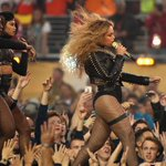 Red Lobsters sales have spiked 33% since Beyoncés endorsement https://t.co/kL0lVlAxG5 https://t.co/LEMciL05MT
