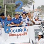 Autor colombiano afirma que no tomará acciones contra #Acuña por supuesto plagio https://t.co/Yg7MMQxzG2 https://t.co/BxEjK1G36D