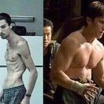 El actor Christian Bale y sus diferentes facetas, increíble... https://t.co/Q7hFZYupkk