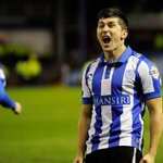 My feature on @Forestieri45 and an incredible #swfc feeling. Really hope youll read. https://t.co/GE3PAmw6Ad ???? https://t.co/Hta3qGFuzH