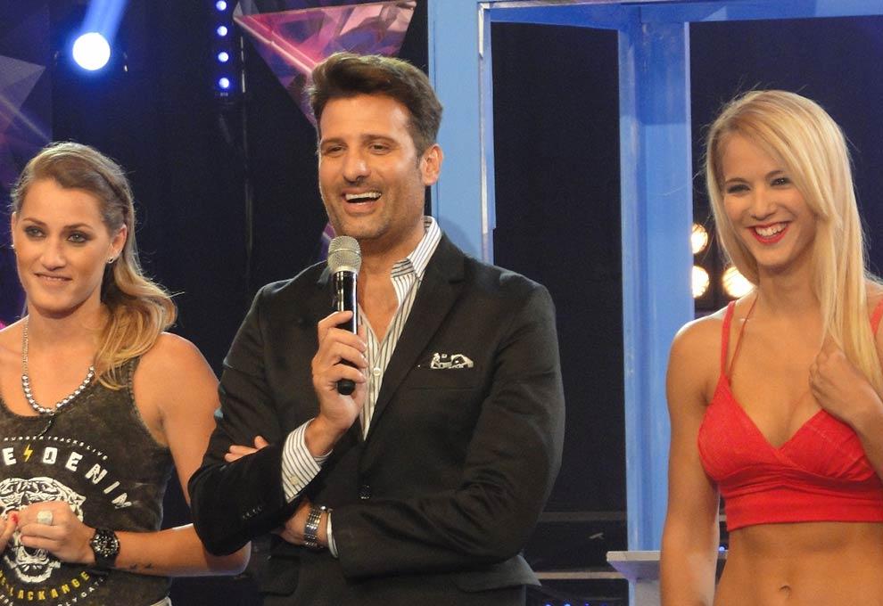 "Flor Vigna, ganadora en ""Canta si puedes"" https://t.co/Xwxfd2Okoy https://t.co/4ERkCy3aye"