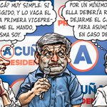 No te pierdas la #Carlincatura de hoy ► https://t.co/07HWo8WVjx https://t.co/BtHKUit1jA