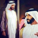 رحم الله من بنى وأسس #دولة_السعادة #UAE 💙 https://t.co/vzW7zqtsBu
