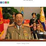Bahaya betul Korea Utara ni. Harap Menteri besar Kedah selamat la. LOL https://t.co/gDkbxyiMgH