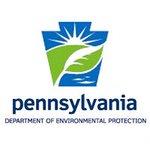 """Dpto Protección Ambiental de Pensilvania """"pierde"""" las quejas del AGUA por el #fracking https://t.co/3AFCjcM4ZB https://t.co/sgMw7o5XJb"""
