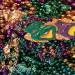 Its Fat Tuesday! How to Celebrate {Mardi Gras} in #Hoboken! https://t.co/hk9zwiztse https://t.co/WafF33nVqI