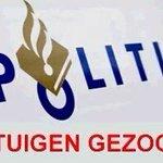 #Noordwijk Inbraak bedrijf a.h. Bonnikeplein tussen 08-02/04.07 uur & 08-02/04.14 uur. Iets gezien?Bel 0900-8844 ^02 https://t.co/ShKOKxv74t