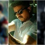 #Theri in the same league as Batman V Superman and X-Men? https://t.co/phz1BKYvXa #Ilayathalapathy #Vijay https://t.co/yY5legSzJM