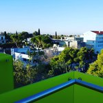 RT https://t.co/l4YnBbXudt Room with a view! ???? by russomalefico #YesHotels #SemiramisHotel #Athens #Greece #Desi… https://t.co/JgqmFW58gM