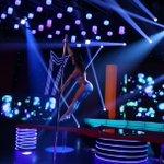 Απόψε στο #olaprotifora θα έχει Pole Dancing.. ;) @ANT1TV @dutchesss_ #Themos #tonight https://t.co/W5iTiScycp
