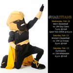 Come out and show your support for this weeks @UWOshkoshTitans events! #hailtitans https://t.co/GQIIQpZ1gI
