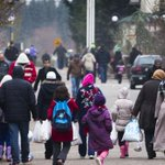 Gemeenten en Rijk #ruziën nog steeds over de bed-bad-brood https://t.co/CYBlPZRLCI via @NOS #nieuwsuur #bedbadbrood https://t.co/N1QSy2t2Fr