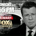 Dont miss @TeamCavutos #NewHampshirePrimary coverage TONIGHT starting at 7:55p ET! https://t.co/Ib0WtTtD6Q