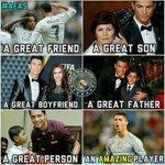 Cristiano Ronaldo... https://t.co/LuR9qulIeq