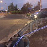We have a witness interview coming up @TheTodayShow after a fatal shooting in Geelong https://t.co/PkIqbBXLiH