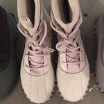 Adidas Yeezy Boot 1050 for Yeezy Season 3 https://t.co/BFqQ7QwANA https://t.co/DqPlxmAPk8