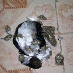 Denuncias ciudadanas permiten la aprehensión de 2 ciudadanos por expendio de droga en playas de #EsmeraldasEc. https://t.co/4se8p3h1SC