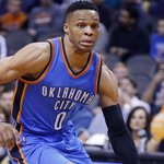Russell Westbrook reportedly will consider signing with Knicks in 2017 https://t.co/uohY7MlEWD https://t.co/Asb4JM9War