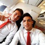 ...Benfica...Benfica...Benfica...???? ???? @Raul_Jimenez9 @nicogaitan ???? ⚽???? @SLBenfica ???????? #carregabenfica #raulitaforever https://t.co/NlQSNN65OB