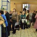 В Кировской области не хватает 400 врачей https://t.co/85hiOqHOKO #киров #новости https://t.co/EBiOlSbKMk