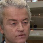 Terugkijken: @geertwilderspvv: Als er een kogel komt, is hij van de PvdA https://t.co/HqbIAlyFAW #EenVandaag https://t.co/5kY175Et08