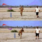 Now Indian team, all it wants a great bowler like him... #INDvsSL https://t.co/odchsqVNWO