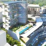 #Nairobi ranked largest mall development hotspot https://t.co/m6wG2mraum https://t.co/yksVUOqSQy