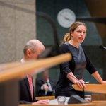 Meer kansen voor jongeren op woningmarkt door aangenomen initiatiefwet Carola Schouten - https://t.co/ytNaV6qO3Y https://t.co/JTr63UwY3b